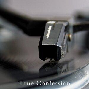 True Confession