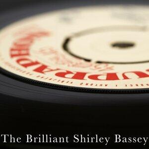The Brilliant Shirley Bassey