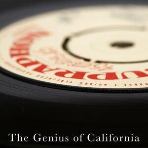 The Genius of California