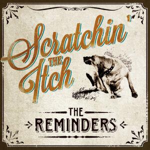 Scratchin' The Itch