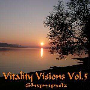 Vitality Visions, Vol. 5
