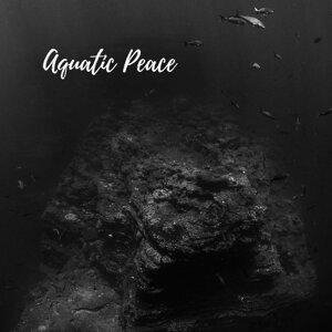 Aquatic Peace