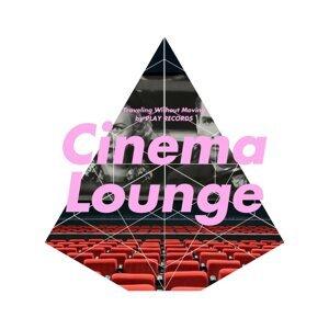 Cinema Lounge (Cinema Lounge)