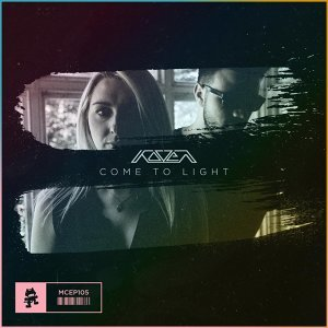 Come to Light - EP
