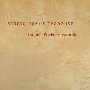 Schrödinger's Teahouse