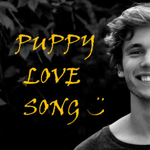 Puppy Love Song (初戀小情歌)