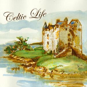 Celtic Life (凱爾特生活)