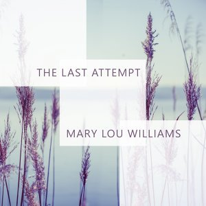 The Last Attempt