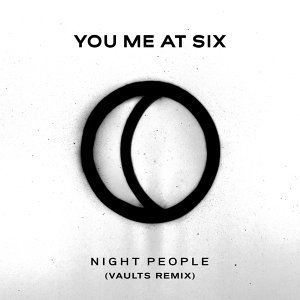 Night People - Vaults Remix