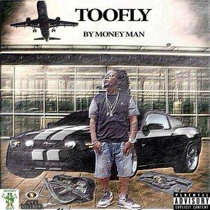 Toofly