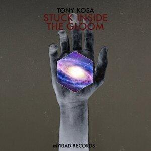 Stuck Inside the Gloom