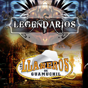 Legendarios