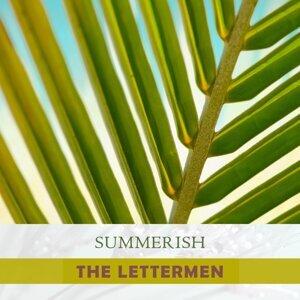 Summerish