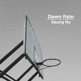 Dawn Rain (清晨落下的那場雨)
