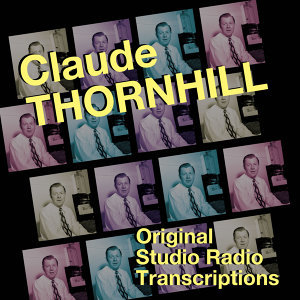Original Studio Radio Transcriptions