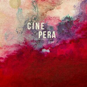 Cinepera