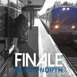 Metro-North