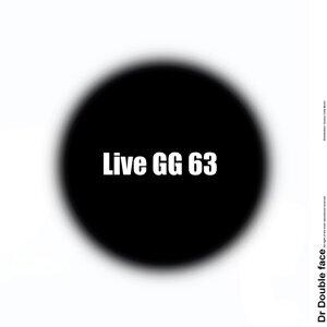 Live GG 63