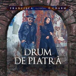 Drum De Piatra