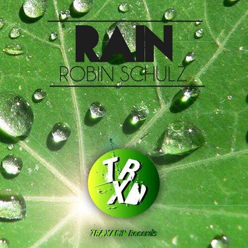 Rain - Original Mix