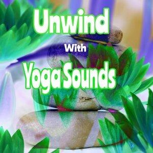 Unwind With Yoga Sounds