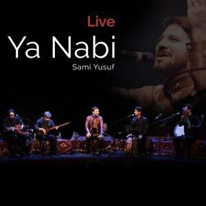 Ya Nabi - Live
