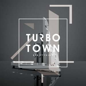TURBO TOWN (TURBO TOWN)