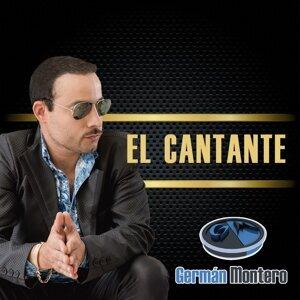 El Cantante (Version Normal)