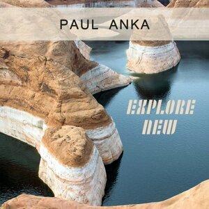 Explore New