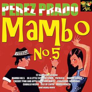 Mambo No. 5