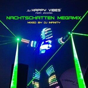 Nachtschatten Megamix