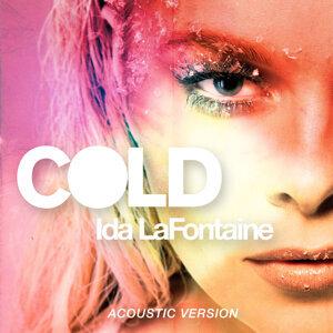 Cold - Acoustic Version