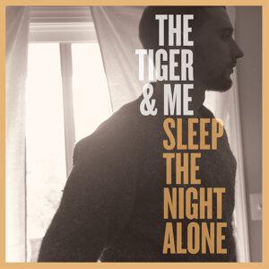 Sleep The Night Alone