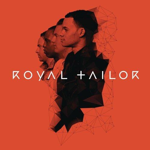 royal tailor ready set go feat capital kings kkbox