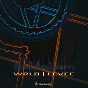 WRLD | Levee