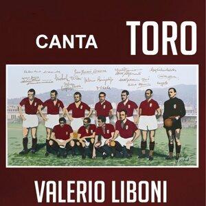 Canta Toro
