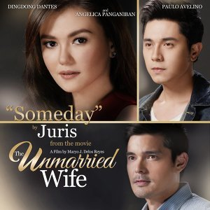 "Someday - From ""The Unmarried Wife"""