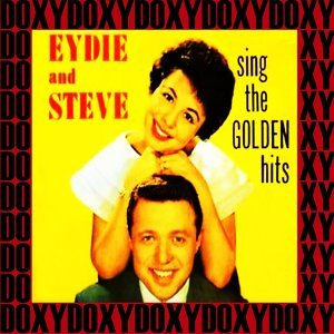 Sing the Golden Hits - Remastered, Doxy Collection