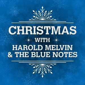 Christmas with Harold Melvin & the Blue Notes - Rerecording