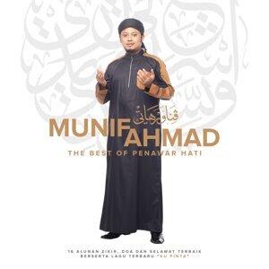 The Best of Penawar Hati