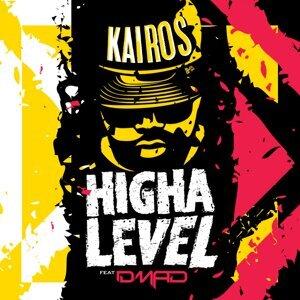 Higha Level