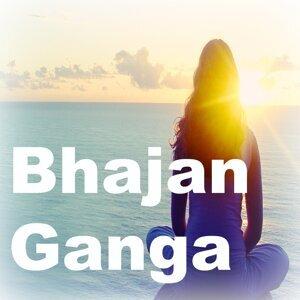 Bhajan Ganga - Superhit Satsang Bhajans