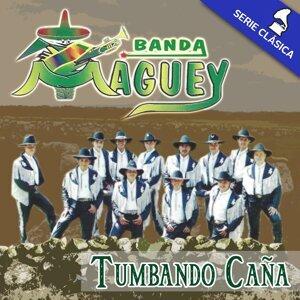 Tumbando Caña (Edición Clásica)