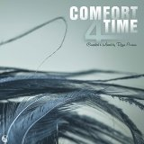 Comfort Time, Vol. 4 (Compiled & Mixed by Rega Avoena)