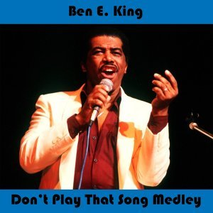 Don't Play That Song Medley: Don't Play That Song (You Lied) / Ecstasy / On the Horizon / Show Me the Way / Here Comes the Night / First Taste of Love / Stand by Me / Yes / Young Boy Blues / The Hermit of Misty Mountain / I Promise Love / Brace Yourself