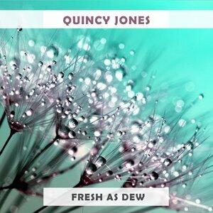 Fresh As Dew