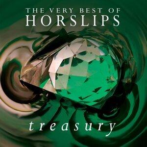 Treasury - The Very Best of Horslips