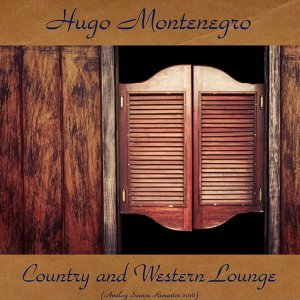 Country and Western - Analog Source Remaster 2016