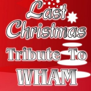 Last Christmas Medley: Last Christmas / Jingle Bells / Adeste Fideles / Bianco Natale / Happy Xmas / Tu Scendi Dalle Stelle / Astro Del Ciel / La Piva Dei Montanari / Ninna Nanna / We Are the World - Tribute To Wham