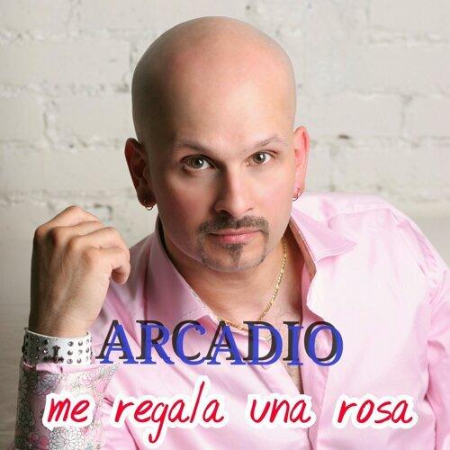 Me Regala Una Rosa